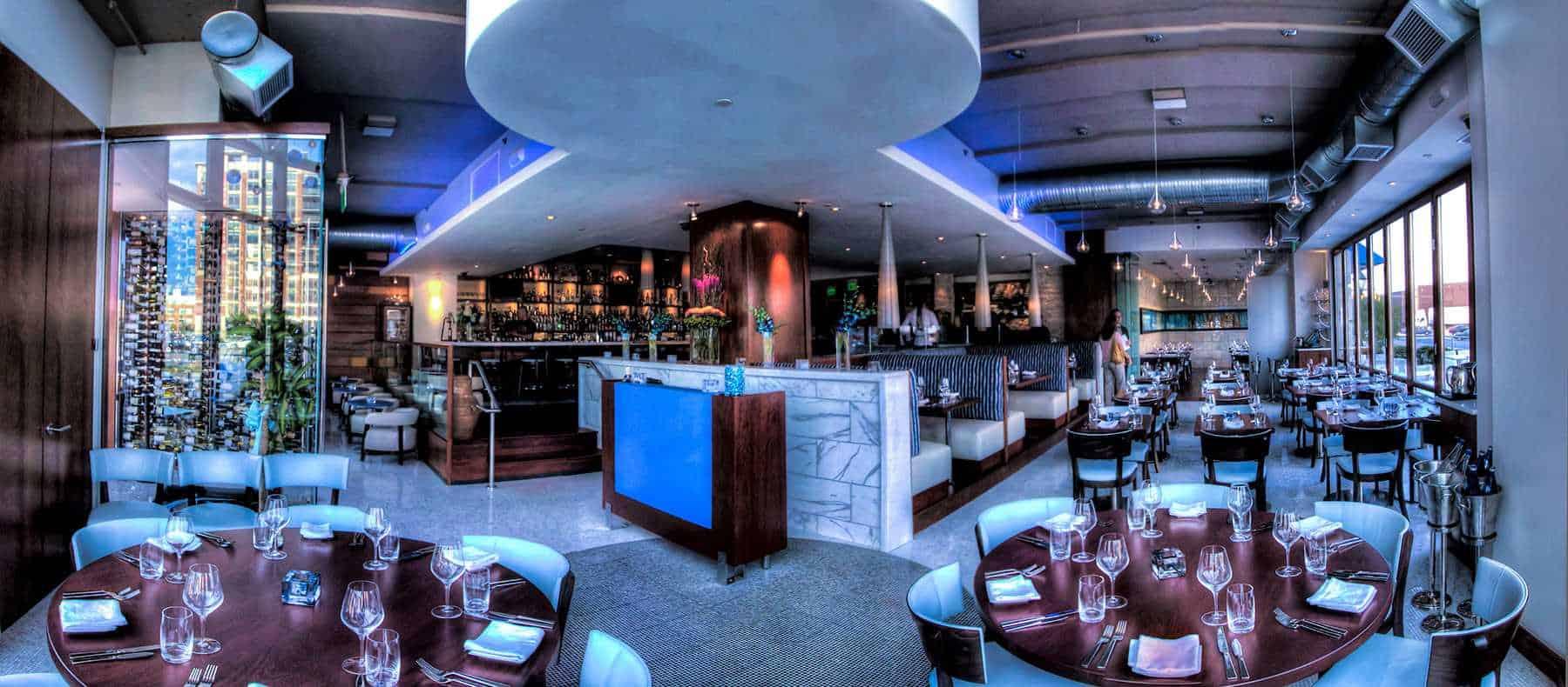 Greek Restaurant Boca Raton Mizner Park